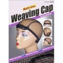 WEAVING-CAP BONNET PERRUQUE