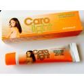 CARO LIGHT- CREME ECLAICISSANTE 60ML