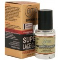 BMB-COLLE SUPER LACE GLUE