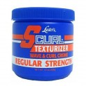 SCURL -TEXTURIZER WAVE&CURL CREAM REGULAR 425g