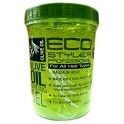 ECO STYLER - GEL OLIVE 32oz