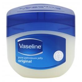 PETROLEUM - VASILINE PURE 250G