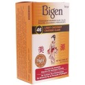 BIGEN COLOR 46 CHATAIN CLAIR