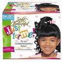 JUST FOR ME - RELAXER KIT REGULAR
