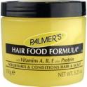 PALMERS - HAIR FOOD JAR (POT) 3.5OZ
