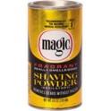 MAGIC POWDER -  GOLD